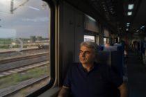 Tren (14)