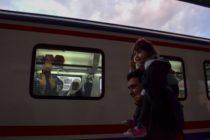 Tren (18)