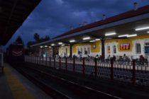 Tren (24)