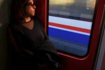 Tren (4)