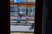 Tren (5)