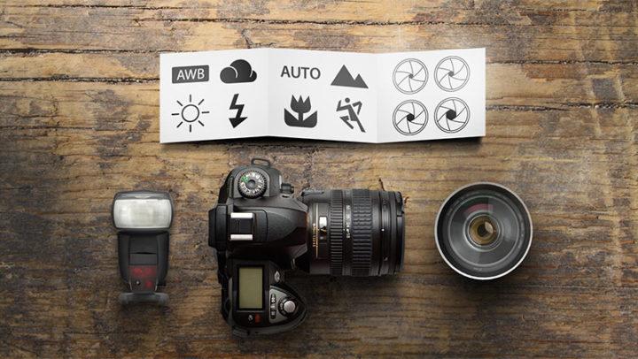 foto-akademi