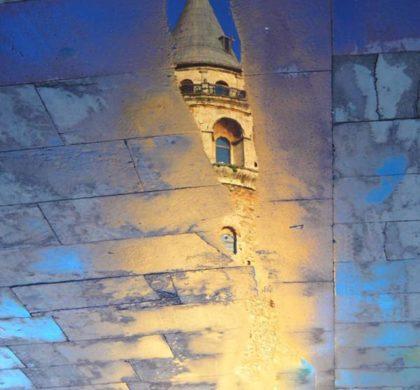 İstanbul Sanat ve Kültür Fotoğraf Çekim Gezisi