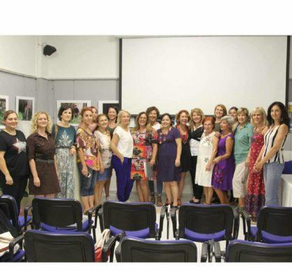 Kadın Kolektifi – Panel