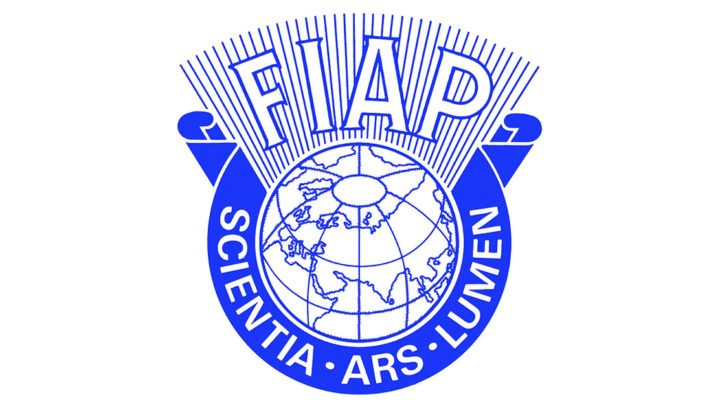 FIAP-Logofacebook