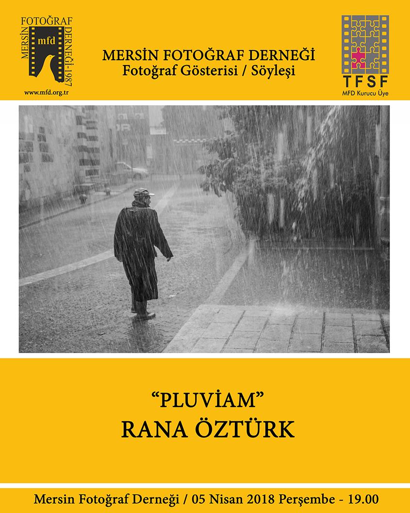 Fotoğraf Gösterisi / Sergisi