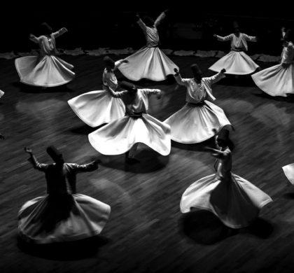 Konya, Beyşehir Yatılı Fotoğraf Çekim Gezisi