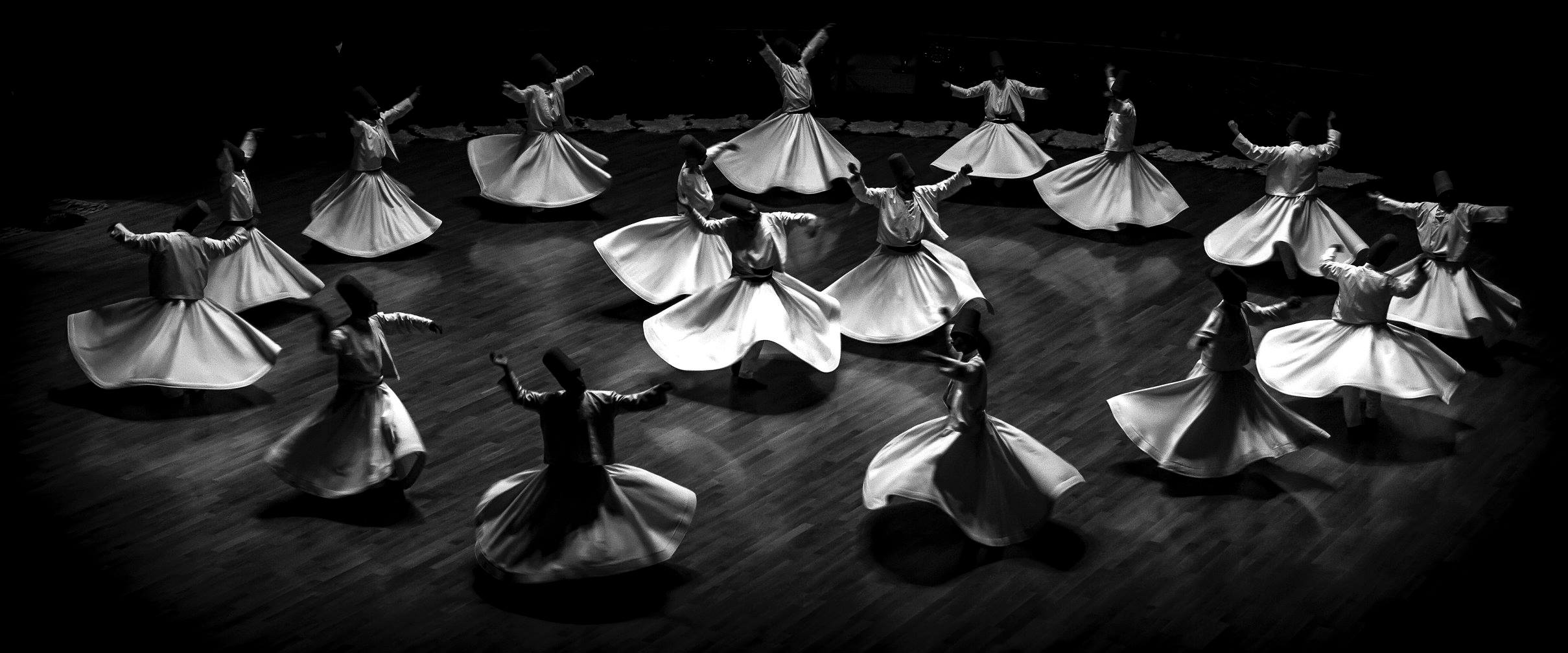 Fotoğraf Çekim Gezisi