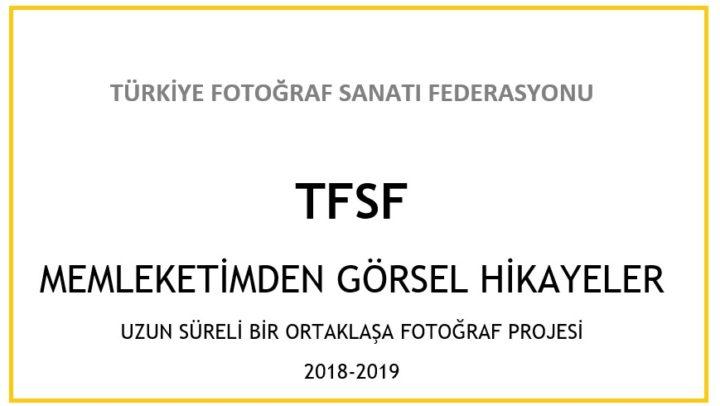 tfsf-mgh