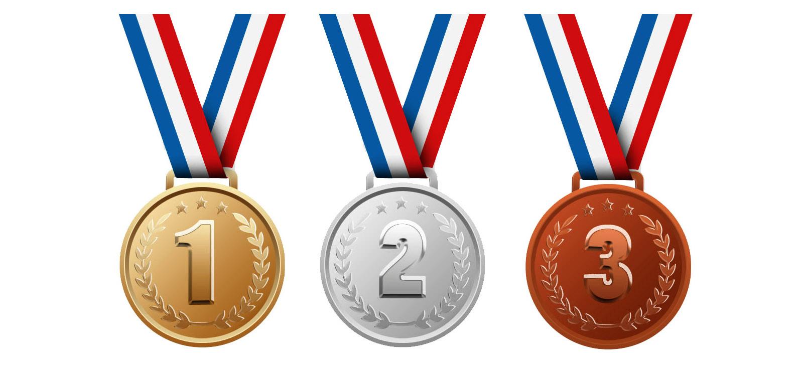 Uluslararası Yarışmalar