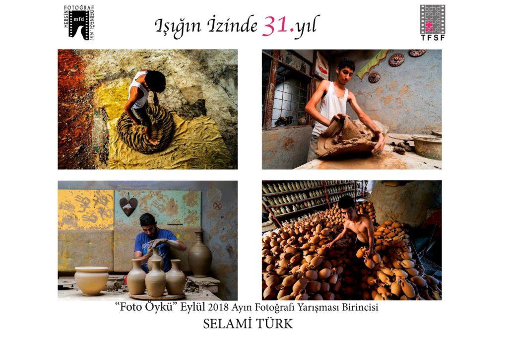 foto-oyku-mfd-eylul (1)