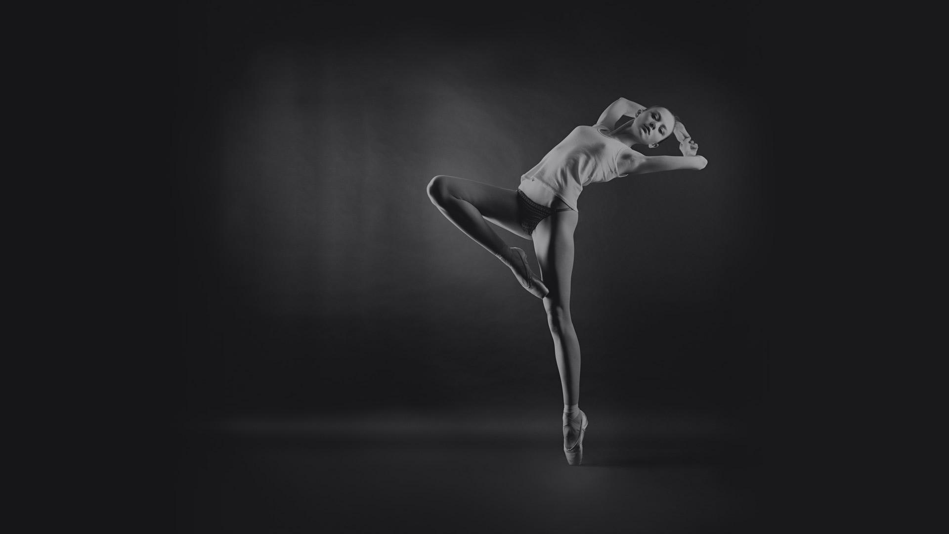 MERKAM 1. Uluslararası Fotoğraf Yarışması